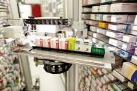 L'esempio della farmaceutica