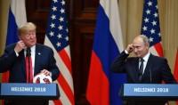 Il rilancio del bilateralismo nucleare