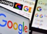 Supermulta a Google e ruolo dell'Europa