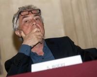 Il grillo parlante Tito Boeri