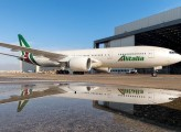 Rinazionalizzare Alitalia?