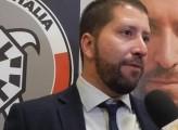 Marsella: Casapound sostiene questo governo
