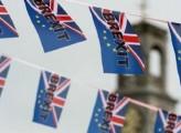 Brexit, gli inglesi ci ripensano?