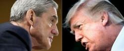 L'immersione di Mueller e le bolle di Giuliani