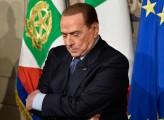 Votare il presidente Rai? Il dilemma di Berlusconi