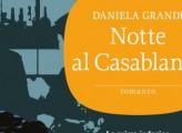Notte al Casablanca