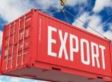 Le crisi che frenano export e crescita