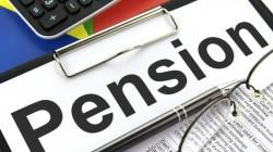 Prodotti pensionistici europei con protezione del capitale finta