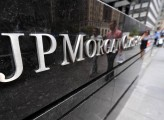 JP Morgan, i ricchi e i poveri