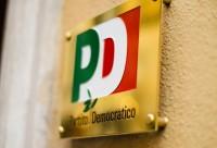 Il Pd abolisca le primarie