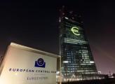 Unione bancaria, i rischi dello stallo