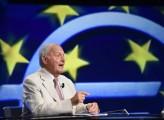 Italexit e consenso popolare