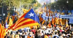 Non basta Sanchez per calmare la Catalogna