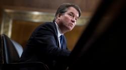 Bocciato da Harvard il giudice di Trump