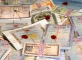 Perplessita' sui Cir, per far comprare agli italiani i titoli di Stato