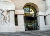 Banche prime vittime di spread e governo