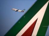 Fs e Alitalia, un'operazione problematica