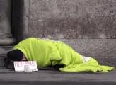 La chiamavano poverta'