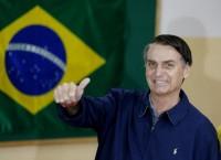 Bolsonaro e la restituzione di Battisti