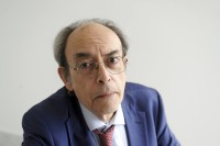 Villone, Consulta più forte contro le pressioni europee