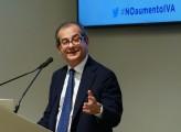 Governo-Ue, dialogo tra sordi