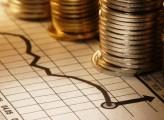 Il falso mito dell'austerità