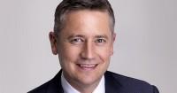 Eberhart: Lufthansa è ancora interessata ad Alitalia