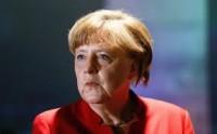L'eclissi della Merkel
