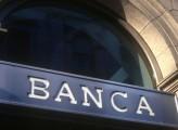 Le banche, il buco e la toppa