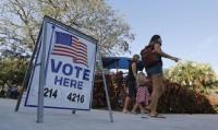 Usa, chi vota e chi no