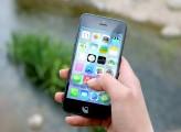 L'App miracolosa per i redditi di cittadinanza