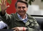 Bolsonaro e l'Italia
