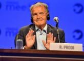 Prodi: dai Democratici Usa un esempio per le sinistre Ue