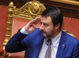 Il dilemma di Salvini o di Di Maio?