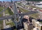 Ma il ponte di Genova va proprio abbattuto?