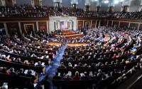 Il Congresso diviso e l'economia Usa