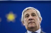 Tajani: la Brexit e' un monito per l'Italia