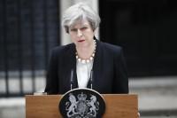 Il triste destino di Theresa