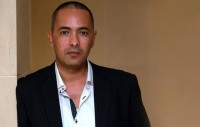 Daoud: la miseria sessuale dietro le difficoltà del mondo arabo