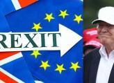 Brexit, Trump e noi