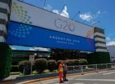 Le crisi politiche al G20 di Buenos Aires