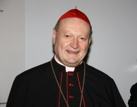 Ravasi: noi cattolici, minoranza in Occidente