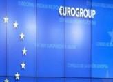 Eurogruppo avanti piano con giudizio