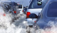 Ecotasse auto, clima e infrastrutture