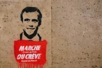 Macron, la promessa e l'equivoco