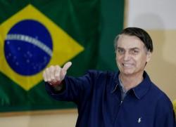 La lezione del Brasile -2-