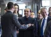 Berlusconi, l'ultimo marxista