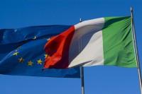 Ricatto alla Commissione Ue
