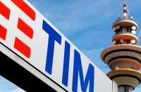 Il rebus TIM, da risolvere presto