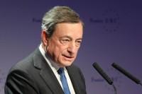 Fine del QE e irrigidimenti bancari
